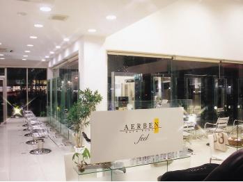 アーベンフィール 金沢松村店