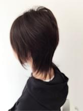 クールレイヤー☆ 中学生.20