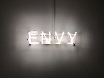 エンヴィー(ENVY)(秋田県秋田市/美容室)