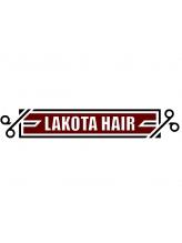ラコタヘアー(LAKOTA HAIR)