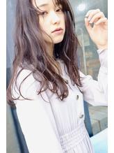 ナチュラルエアリーウェーブby北澤怜子【湘南/藤沢】.30