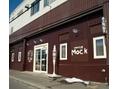 ヘアークラブ モック 17条店(MOCK)