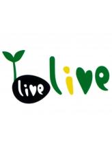 リヴ(live)