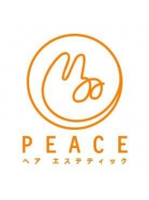 ヘアエステティック ピース 千本店(PEACE)