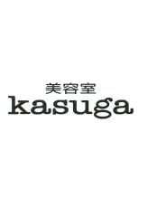 美容室 カスガ せんげん台店(kasuga)