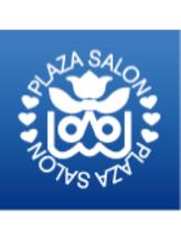 プラザサロンベイシア 八幡店