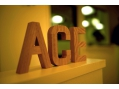 エース(ACE)