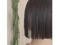 ヘアーズオテテ バイ ホーキーポーキー(hair's OTETE by hokeypokey)