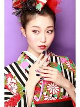 4.14NEW OPEN☆卒業式style☆アンティークモダン アンティーク.60
