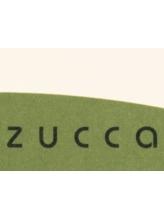 ズッカ(zucca)