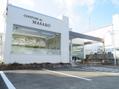 コアフィールドマサコ 沖浜店