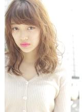 HOT PEPPER Beauty ヘアコンテスト応募作品♪.43