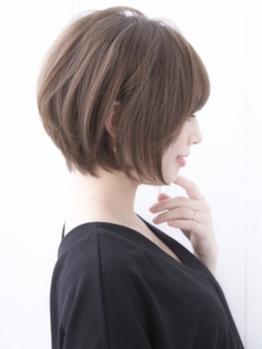 ヘアーデザイン キューブ(hair design cube)