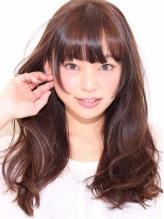 【tokioトリートメントで輝く美髪!】どんなスタイルもベースとなる髪の質が大切!ダメージへアのケアに◎