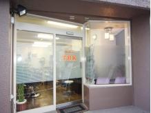 浅草橋駅東口徒歩1分です。