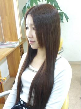 ヘアー ビービー(hair BB)