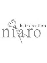 ニアロ(niaro)