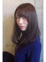 ☆秋冬のモテ髪スタイル☆ .46