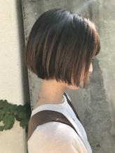 Loput salon style 19.10.04.19