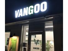 バングー(VANGOO)