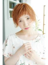 ハイトーンエッジショート☆kusyu...☆所沢駅徒歩1分☆.39
