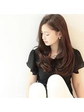 《GRAND LINE 松本祐太朗》ゆるめ愛されロング 女子力.22