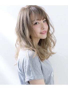 サロンモデル33takeshi