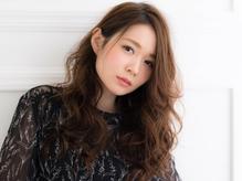 エメリヘアー(Emeli Hair)