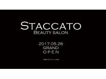 スタッカート 東大宮店(STACCATO)
