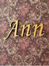 アン ビューティースペース(Ann Beauty Space)