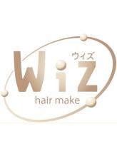 ウィズアール 成田店(Wiz R)