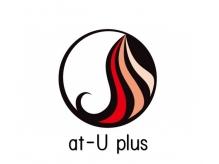 アットユー プラス(at-U plus)