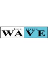 ウェーブ 千葉店(WAVE)
