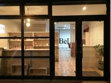 ヘアサロン ベル(hair salon BeL)