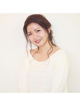 【carlm】MIYUKI×style75-1