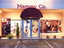 マミーコー 大野店(Mammy Co.)