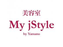 マイスタイル 平井駅前店(My j Style)