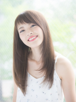 イーズヘアー 春日原店(ease hair)