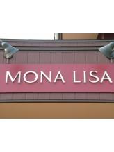 モナリザ(MONALISA)