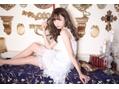 アトリエ エルベスアクト バースデー(Atelier ELVESACT BIRTHDAY)