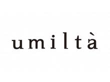 ウミルタ(umilta)