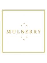 マルベリー(MULBERRY)