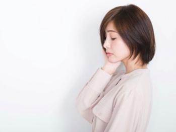 HAIR MAKE REVOEUX