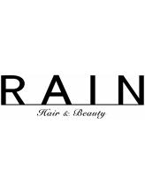 レイン(RAIN)