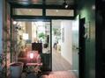 レシェル桜山店(美容院)