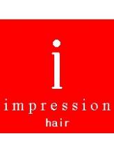 インプレッション 駒沢店(impression)