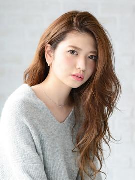 脱力ランダムウェーブ【EARTH新都心店】