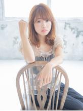 ミディアムロブ【稲毛】.12