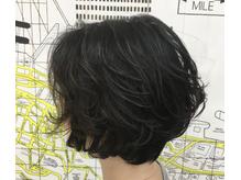 ヘアー クランチ(HAIR CRUNCH)の詳細を見る