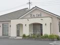 アンソア En soi 津島店